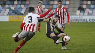 Smartspor İle Futbol Heyecani Daima Zirvede Tutuluyor