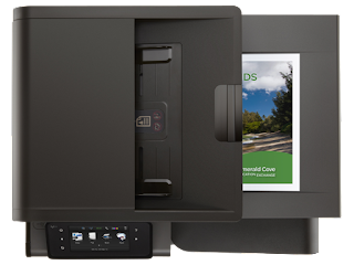 Download Printer Driver HP Officejet Pro X476DN