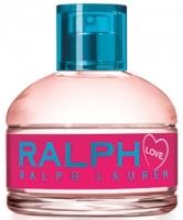 Ralph Love by Ralph Lauren