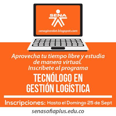 http://oferta.senasofiaplus.edu.co/sofia-oferta/buscar-oferta-educativa.html?radio=opcion199&buscador_texto=%22gestion+logistica%22&ffv=-1&ciudad=Ej%3A+Cali%2C+Cartagena&campoEmpresa=&nfct=-1