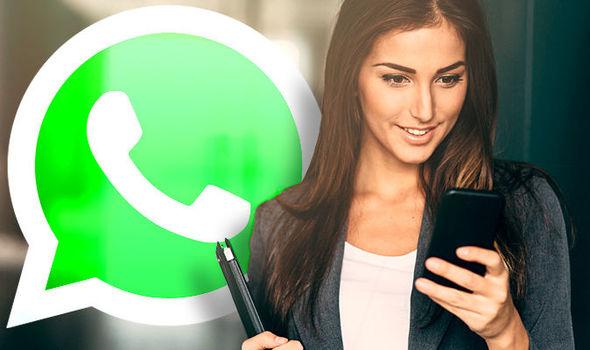 cara membuat link chat whatsapp otomatis