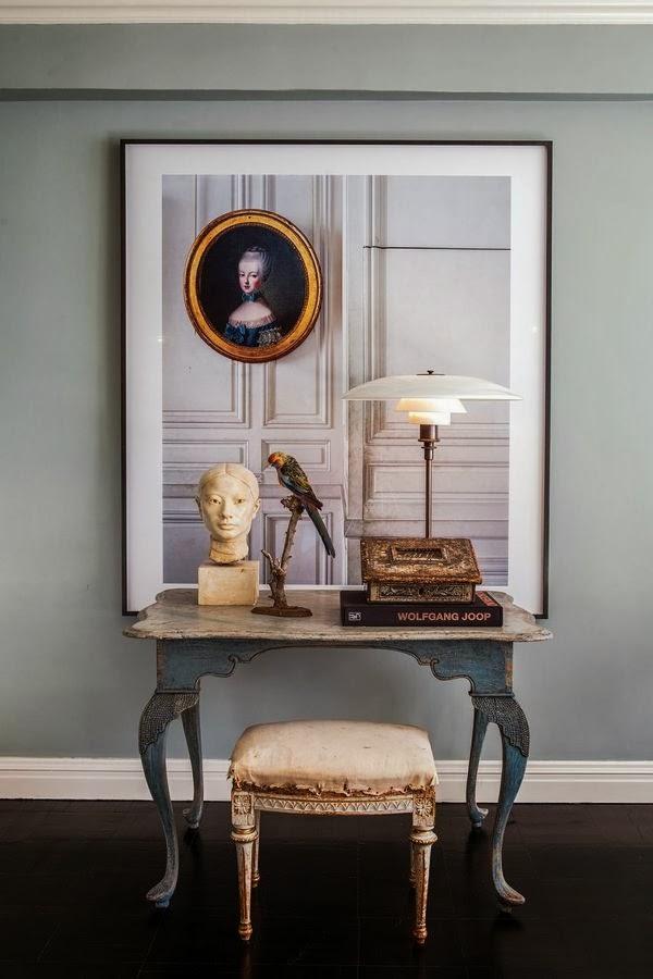 antique-decor-luxury-interiors
