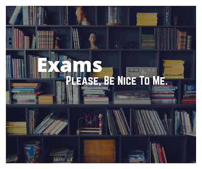 exam dp download