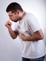 cara menyembuhkan batuk menahun secara total