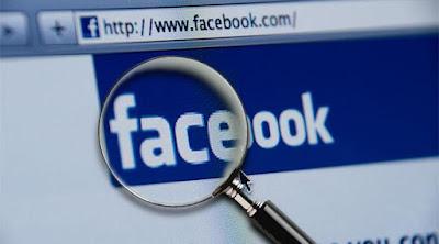 Cara Mendaftar Akun Facebook Terbaru dan Termudah