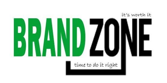 اليوم الرابع | الجزء الأول - Brand Zone | تفوق على منافسينك قبل أن تبدأ