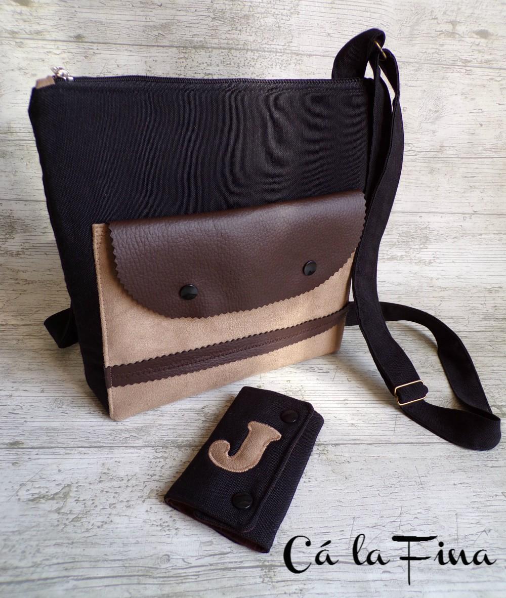 bolsos-llaveros-personalizados-para hombres