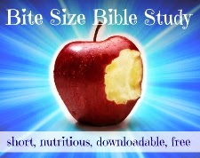 http://bitesizebiblestudy.blogspot.com/