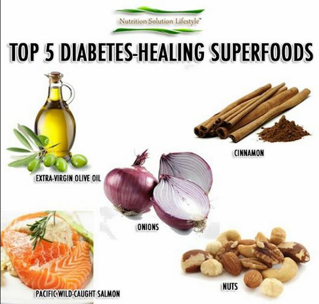 Foods To Eat To Prevent Pregnancy Diabetes