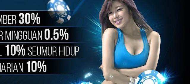 Nyonyaqq.net Adalah Situs Judi Poker Paling Aman Dari Kecurangan Dan Penipuan