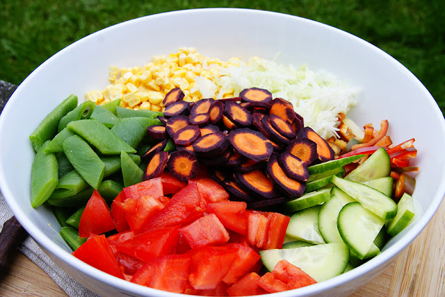 Early-Autumn-Market-Salad