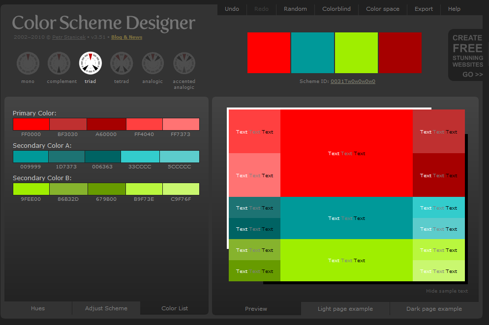 Tools And Tips To Make Your Life Easier As A Web Designer