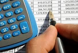 Hướng dẫn quyết toán thuế TNDN, thuế TNCN năm 2016 của Tổng cục thuế