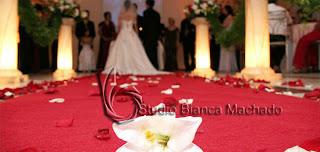 fotos profissionais casamento