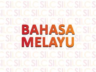 bahasa melayu pt3