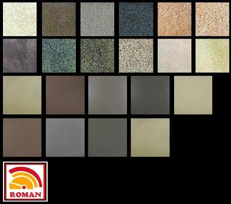 Daftar Harga Keramik Lantai 40x40 Dan 60x60 Berbagai Merek