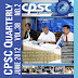CPSC Quarterly June 2012