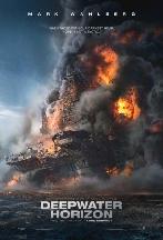 Sinopsis Film Deepwater Horizon (2016)