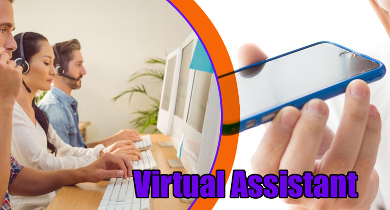 Virtual Assistant Tips for Communication