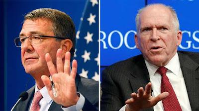 """¿Cuál es la """"catastrófica estupidez"""" de la Administración Obama en relación al Estado Islámico?"""