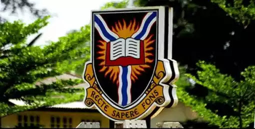 KETREAL.COM: University Of Ibadan Ranked Best University In Nigeria - [See Top 100]