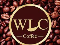Lowongan Cook & Bartender di WLC Coffe Shop - Temanggung