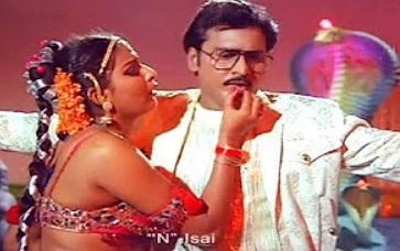 Chinna Veedu All Songs | Ilayaraja Music Composing Songs | Tamil Film Songs
