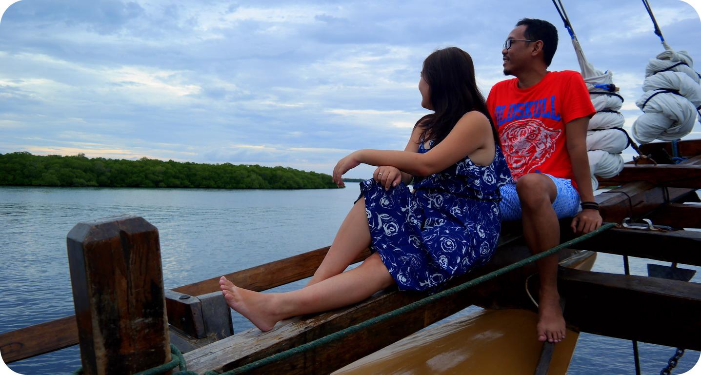 Bikin Keren Indonesia Archives Blog Tcash Vaganza 17 Samsung Adaptor Fast Charging Kualitas Original Putih Pulau Kalong Komodo Flores