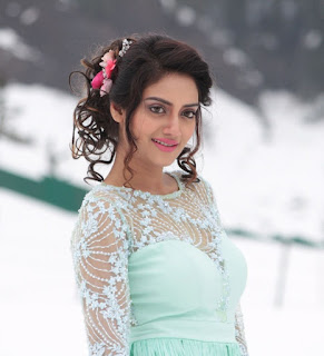 hot pics of nusrat
