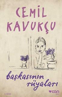 Cemil Kavukcu - Baskasinin Ruyalari