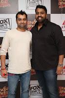 Sangili Bungili Kathava Thora Tamil Movie Audio Launch Stills  0003.jpg
