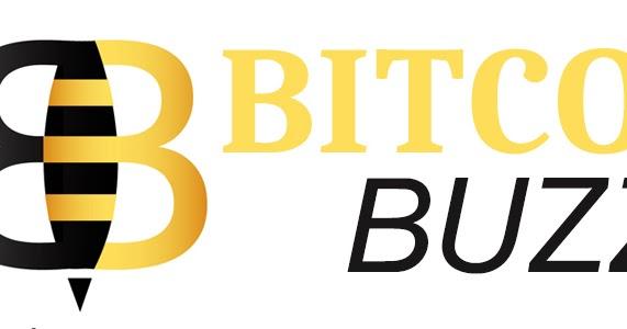 Cashout cc to bitcoin / svgzone ml