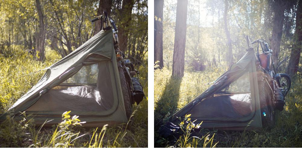 https://3.bp.blogspot.com/-wucHIFYxgQQ/VMeB5RuxAHI/AAAAAAAAKCU/rrrqRaHYD0Q/s1600/huckberry-nomad-tent-the-motart-journal-2.png