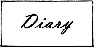 http://anotherdominika.blogspot.cz/search/label/Diary