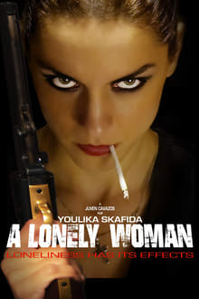 Watch A Lonely Woman Online Free in HD