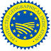 Geographical Indications: News from the UK and New Zealand