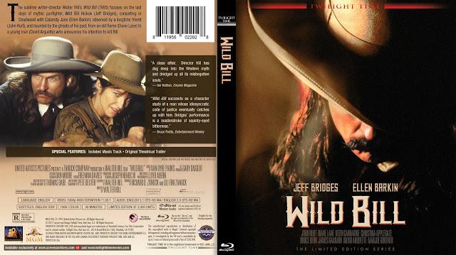 Wild Bill
