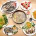 5 món ngon Đà Nẵng cho ngày ăn khuya
