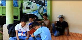 Bebas, Keluarga Sandera Abu Sayyaf Siapkan Penyambutan