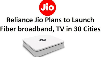 jio tv online, jio tv watch online, jio broadband tv, jio tv online play, watch jio tv online, jio tv online streaming, jio play online tv, jio tv online watch, asianet broadband, broadbandtv