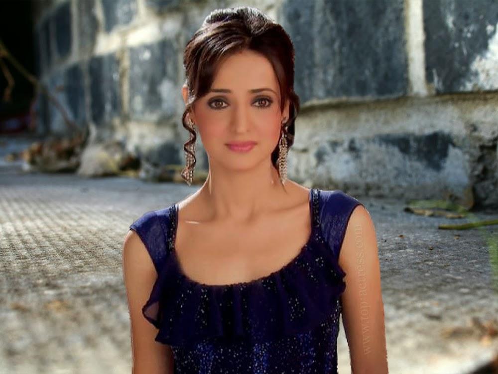 Sanaya Irani Hd Pictures Download Free  Tv Biography-5610