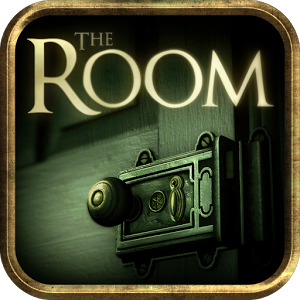 Download Game Android Gratis The Room apk + obb