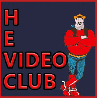 HEVC VideoClub Addon Kodi to watch Movies online