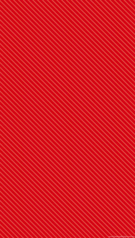 Red Background 4k : background, Resolution, Ultra, Wallpaper
