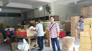 https://agenpupuknasa1.blogspot.com/2017/08/agen-resmi-pupuk-nasa-pekanbaru-riau.html