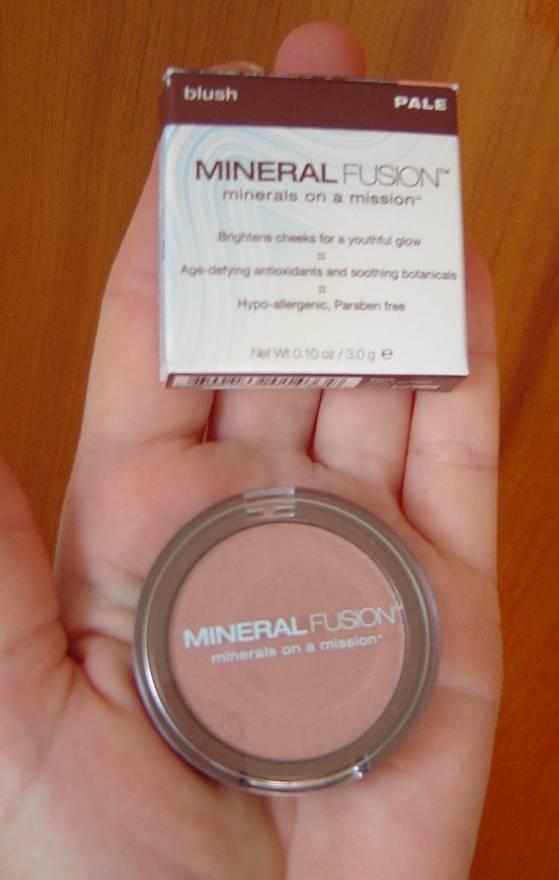 Mineral Fusion Natural Brands Blush (Pale).jpeg