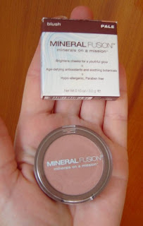 Mineral Fusion Natural Brands Blush (Pale).jpeg