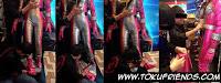 http://3.bp.blogspot.com/-wun8c0lWc4Y/VneDbcnwDSI/AAAAAAAAFOM/A7rWbZUrNfk/s1600/giant%2Bsaver%2B6.jpg