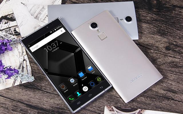 doogee-f5-phone