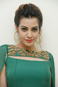 diksha panth latest glam pics-thumbnail-18